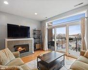 2472 W Foster Avenue Unit #405, Chicago image