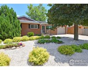 2838 15th Ave Ct, Greeley image