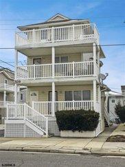 509 E 17th Street Street, Ocean City image