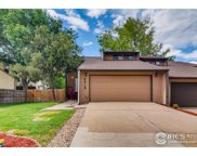4319 W 9th St Rd, Greeley image