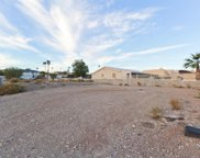 2581 Paseo Dorado, Lake Havasu City image