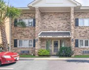 212 Double Eagle Dr. Unit H-1, Surfside Beach image