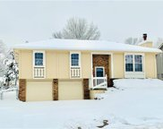 19909 E Millhaven Street, Independence image