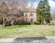 1613 S Timber Dr, Brentwood image