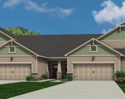 1036 Carraway Lane Unit #Lot 400, Durham image