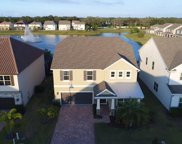 14901 Honeycrisp Lane, Orlando image