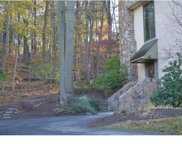 504 Lynetree Drive, West Chester image