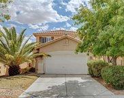 10917 Sutter Hills Avenue, Las Vegas image