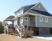 420 W Barracuda Drive, Nags Head image