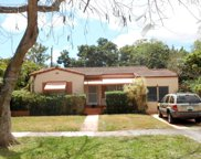 174 Nw 93rd St, Miami Shores image