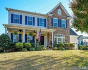 233 Hilliard Forest Drive, Cary image
