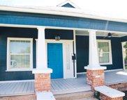 2507 Lipscomb, Fort Worth image