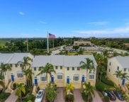 465 Juno Dunes Way, Juno Beach image