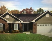 106 Whispering Pines Court, Other image