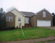 2605 Danbury Cir, Spring Hill image