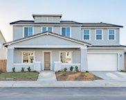 2283 N Bliss, Fresno image