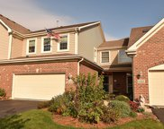 13323 Ash Court, Palos Heights image
