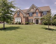 9400 Weymouth Rd, Brentwood image