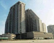 3101 Boardwalk Unit #2703-2, Atlantic City image
