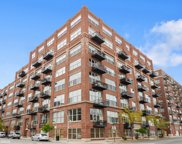 1500 West Monroe Street Unit 507, Chicago image