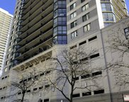 33 West Delaware Place Unit 9F, Chicago image