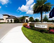 12025 Five Waters CIR, Fort Myers image