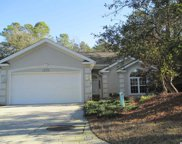 1223 Trisail Lane, North Myrtle Beach image