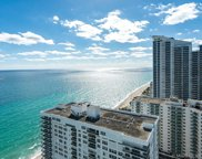 2711 S Ocean Dr Unit #2706, Hollywood image