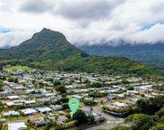 687 Ululani Street, Kailua image