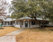 2101 County Road 200 Rd, Liberty Hill image