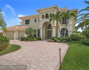 2421 NE 31st Ct, Lighthouse Point image