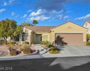 1736 WARRINGTON Drive, Henderson image