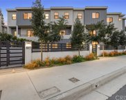 8406 Woodley Place, North Hills image