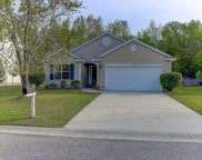 7105 Windmill Creek Road, Charleston image