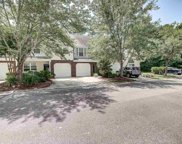 49-3 Ribgrass Ln. Unit 3, Pawleys Island image
