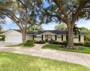 204 S Lake Florence Drive, Winter Haven image