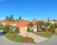 2520 La Cristal Circle, Palm Beach Gardens image