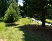 864 Cedar Road, Marietta image