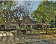 23616 LONG VALLEY Road, Hidden Hills image