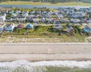 243 Ocean Boulevard W, Holden Beach image