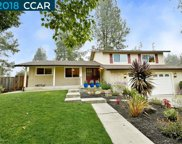2529 Mohawk Ct, Walnut Creek image