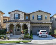 13     Barberry, Lake Forest image