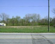 9230 10th  Street, Indianapolis image