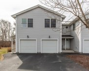 77 Rocky Brook  Way, South Kingstown image