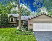91 Golfview Road, Lake Zurich image