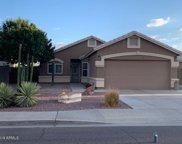 7451 E Naranja Avenue, Mesa image