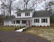 1464 Stagecoach Road, Seaville image