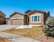 6068 Cumbre Vista Way, Colorado Springs image