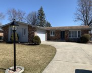505 South Rathje Road, Peotone image