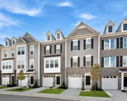 12 Chester Ct  Court, Middletown image